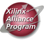 Xilinx Allinace Program